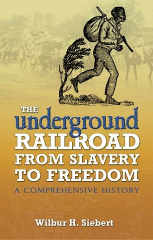 Underground Railroad Quotes http://www.goodreads.com/book/show/178671 ...