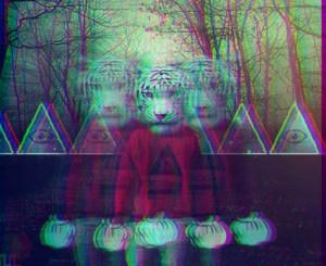 illuminati | Tumblr