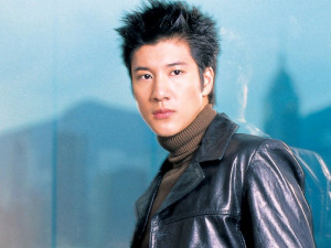 wang lee hom wallpaper