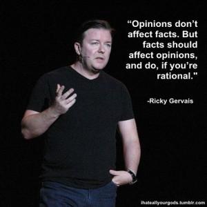 Atheist/Agnostic Quotes Thread