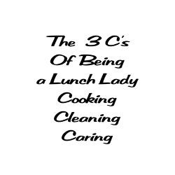 lunch_lady_note_cards_pk_of_20.jpg?height=250&width=250&padToSquare ...