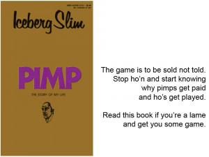 Iceberg-Slim-Pimp