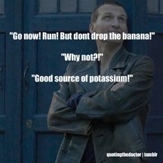 Doctor Who Quotes Matt Smith | doctor who # doctor who quotes # quotes ...