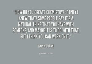 Chemistry Quotes Preview quote