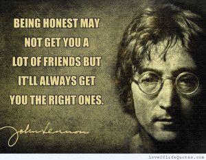 John-Lennon-quote-on-Honesty.jpg