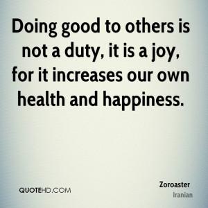 Zoroaster Quotes | QuoteHD...