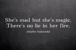 Wild Women Quotes Women Quotes Tumblr About Men Pinterest Funny And ...