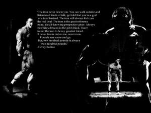 bodybuilding quotes wallpaperWallpapers Training Qoutes Bodybuilding ...