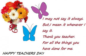 pictures of teachers day speech,greetings,sms,card,quotes