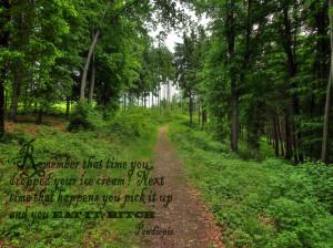 Pewdiepie Quotes Pewdiepie inspirational quote