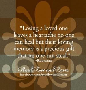 Aunt Passed Away Quotes. QuotesGram