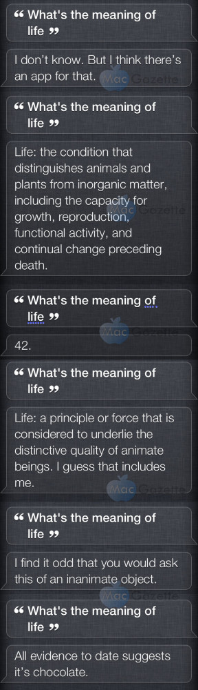 funny-siri-quotes-meaning-of-life-app-for-that