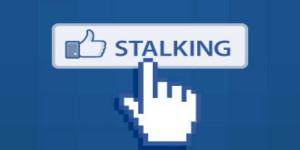 Facebook Stalker Quotes Stalking