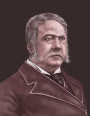 William Arthur Ward Quote