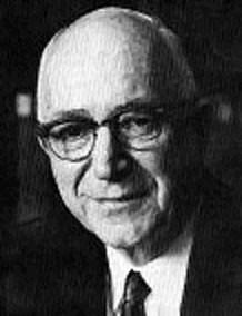 Gordon W. Allport Quote