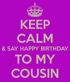 ... happy 2nd amazing birthday wish for a happy birthday cousin images