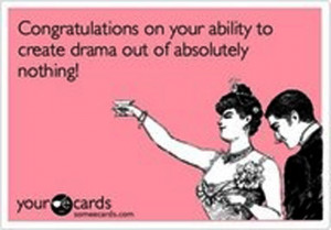 Create Dramas, Nosey Quotes, Funny, Hmmmmm I, Nosey People Quotes, Get ...