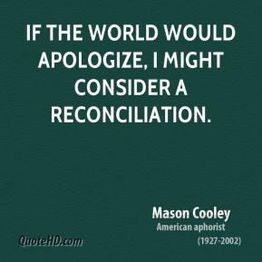 friendship reconciliation quotes quotesgram