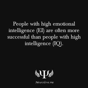 ... IQ). SourceTips For Boosting Your Self-EsteemAre You Socially Awkward