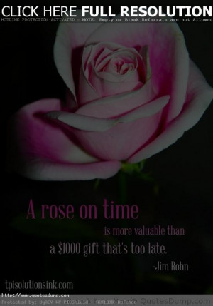 Customer-Service-Quotes-and-Sayings-Satisfaction-Rose-In-Time1.jpg