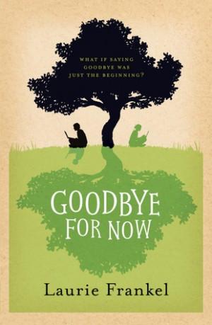goodbye-for-now-e1345625406156.jpeg