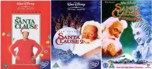 The-Santa-Clause-Movies-the-santa-clause-movies-30644643-700-318.jpg