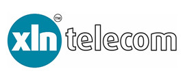 ... telecom prices savings on phone line call and broadband free quote