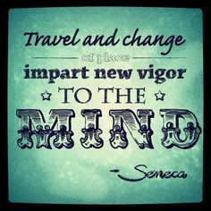... abroad quote more study abroad quotes travel quotes inspiration quotes