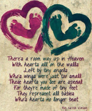 Miscarriage Quotes Quotes to share.