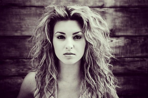 To help improve the quality of the lyrics, visit Tori Kelly – Dear ...