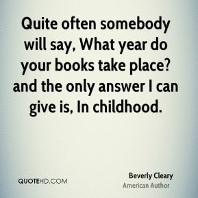 beverly-cleary-beverly-cleary-quite-often-somebody-will-say-what-year ...