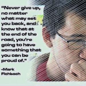 My hero Markiplier gamer youtuber funny life quote