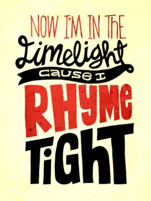 biggie smalls lyrics