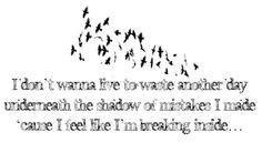 shinedown lyrics - Google Search More