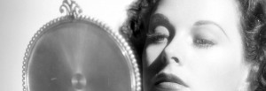 Blazing Saddles Quotes Hedley Lamarr