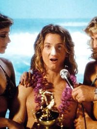 Jeff Spicoli Quotes from Fast Times at Ridgemont High