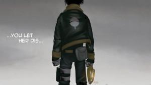 quotes fog naruto shippuden manga uchiha obito spoiler Anime Naruto HD ...