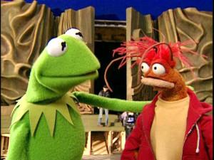 005MWO_Kermit_the_Frog_015.jpg
