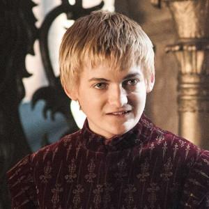 joffrey-baratheon-quotes-u1.jpg