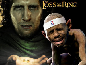 funny lebron pictures shit my dad sends