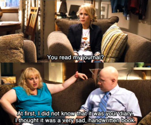 Bridesmaids Movie Quotes Funny