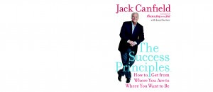 by stage canfield want jack for and jack a to