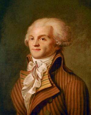 Le Grand Comité de l'An 2, de Septembre 1793 à Juillet 1794