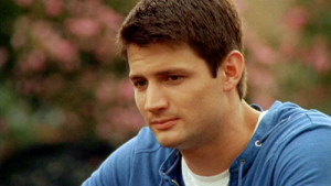 James Lafferty - one-tree-hill Fan Art
