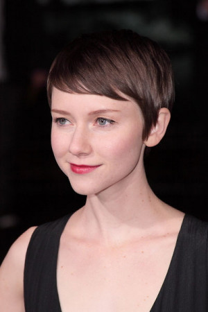 Valorie Curry » Valorie-Curry-11