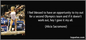quote-i-feel-blessed-to-have-an-opportunity-to-try-out-for-a-second ...