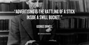 ... advertising-quote-2/][img]http://www.imagesbuddy.com/images/166/fgfgf