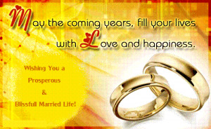 wedding quotes and sayings for a card wedding card sayings