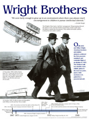 ... ://www.pics22.com/brother-quote-wright-brothers/][img] [/img][/url