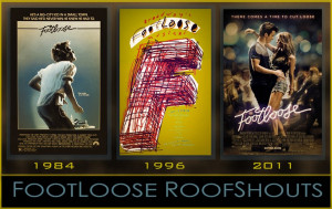 footloose quotes
